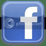 Facebook.com/YaunLee