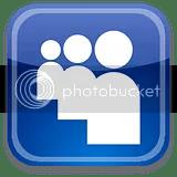 MySpace.com/YaunLee