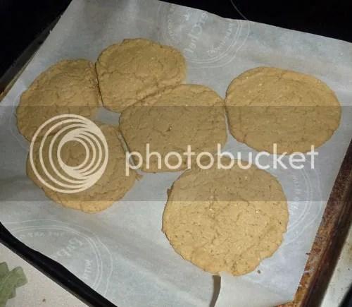 More Gluten Free Baking