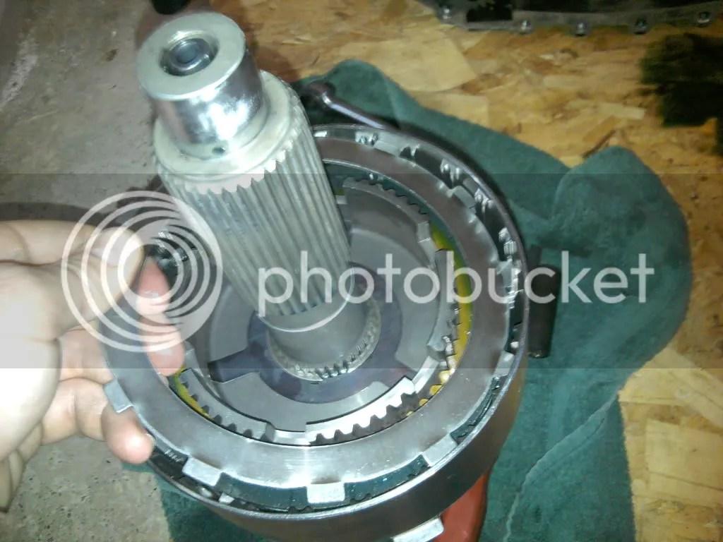 gmc safari vacuum diagram class 5 switch transfer case catalog auto parts