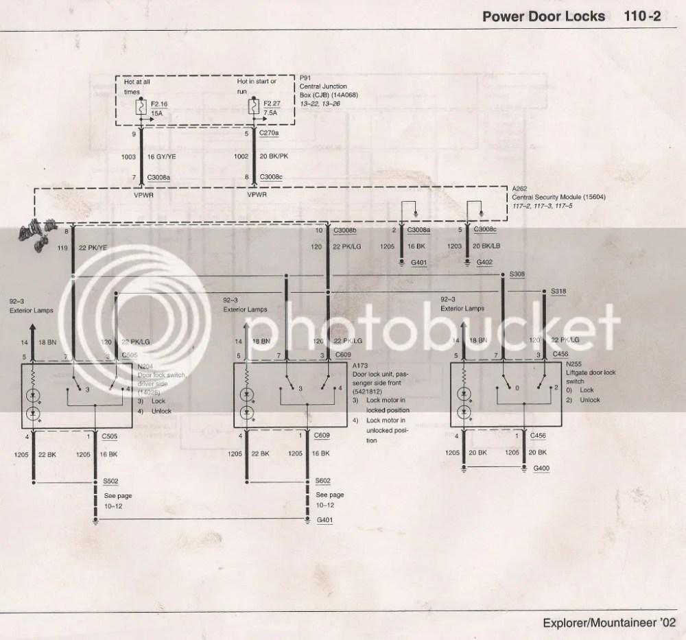 2000 Navigator Window Switch Wiring Diagram - Wiring Diagrams