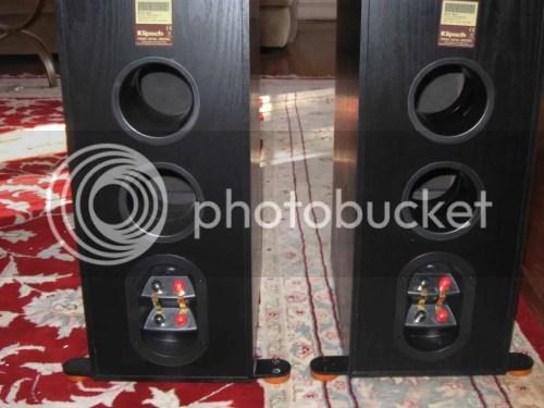 small resolution of klipsch speakers wiring diagrams wiring libraryklipsch speakers wiring diagrams 13