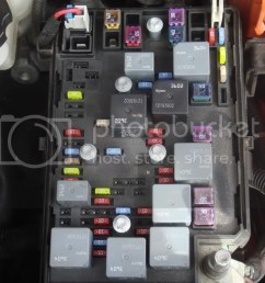 cobalt ss fuse box wiring diagrams 2006 chevy cobalt fuse box chevy cobalt fuse box 2006 [ 1024 x 768 Pixel ]
