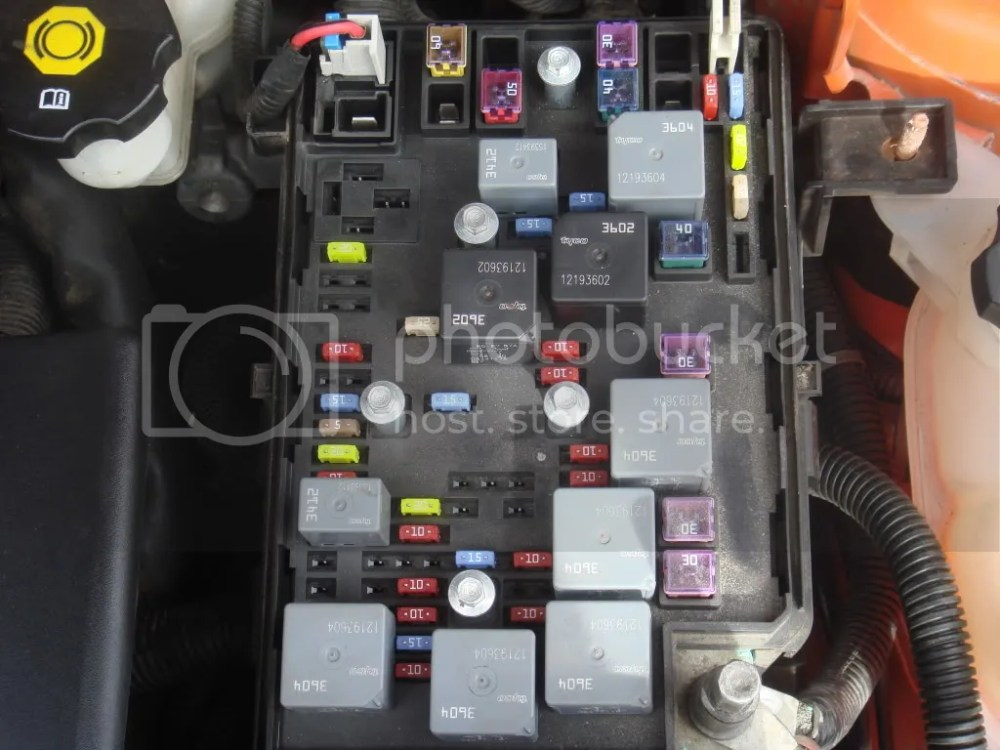 medium resolution of cobalt fuse box wiring diagram 2006 chevy cobalt fuse box 2006 cobalt fuse box