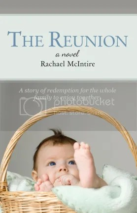 photo reunion-cover-product-image_zps7119324f.png