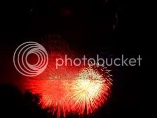 photo Fireworks5_zps30349914.jpg