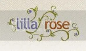 photo Logo_zps2d630855.jpg