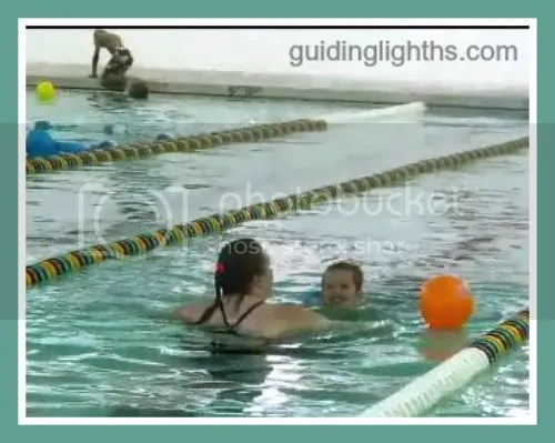 photo Swimming_062414_2_zps26fe8323.jpg