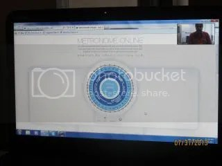 photo SkypGuitar2_zps4aba3023.jpg