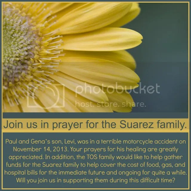 photo pray-for-Levi_zpsca7a8ae6.png