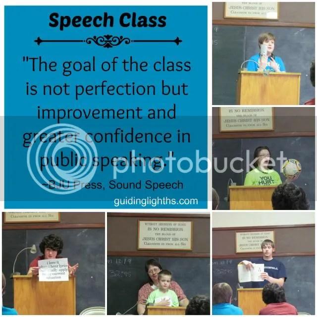photo SpeechCollage_zpsa6538c10.jpg