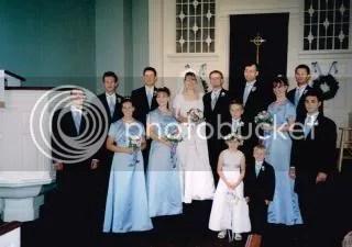 photo WeddingParty_zps717e7dd4.jpg