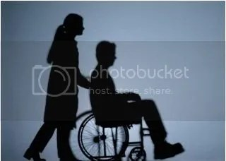 photo Wheelchair_zps179ce7a4.jpg