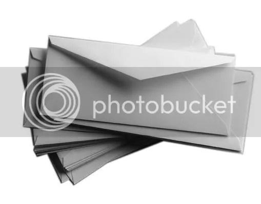 money envelopes photo: Contact Us mail-envelopes-make-money-800X800.jpg