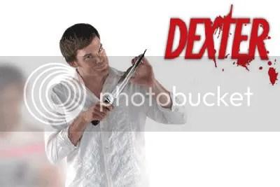 Promo Dexter