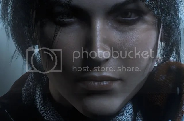 photo rise-of-the-tomb-raider-pc-error-guide.jpg