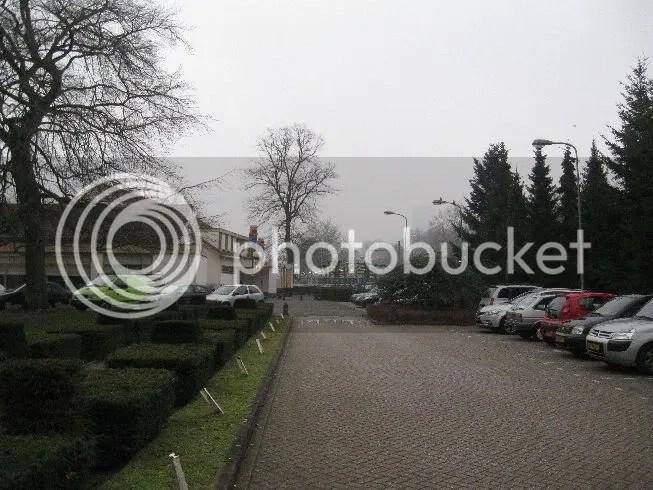 Hart van Brabantb Tilburg