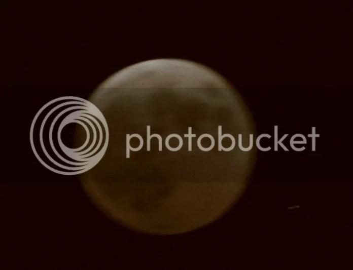 Maan 2