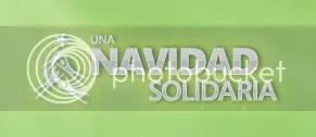 Navidad Solidaria en MercadoLibre