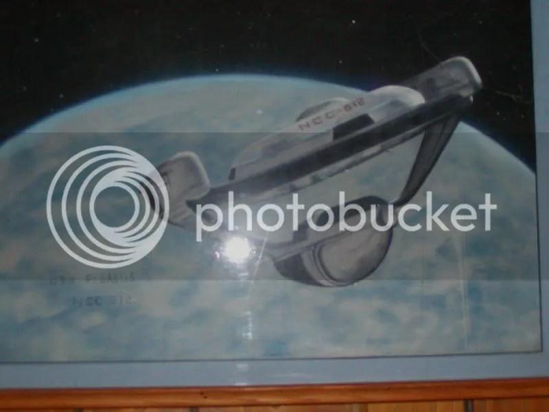 photo P1010120_2_zps40290c57.jpg