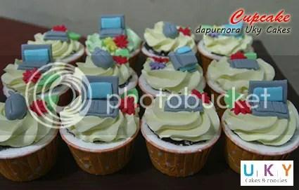 cupcake laptop bandung