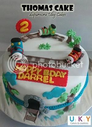 kue ulang tahun thomas bandung