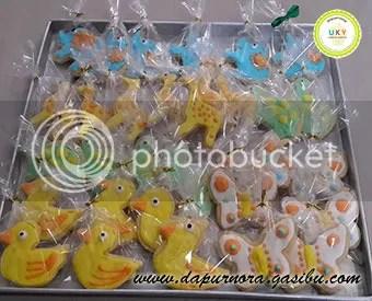 cookies hias bandung