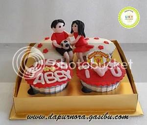 cupcake Mu bandung