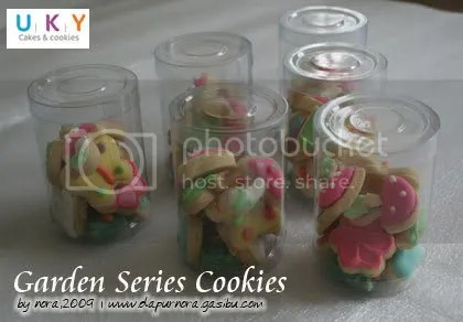 cookies bandung