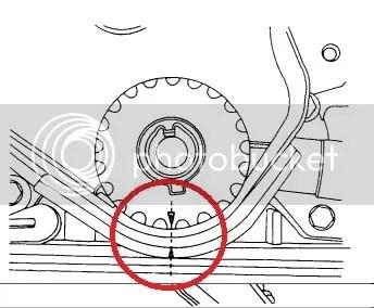 Daewoo Leganza Coolant Diagram Audi TT Coolant Diagram