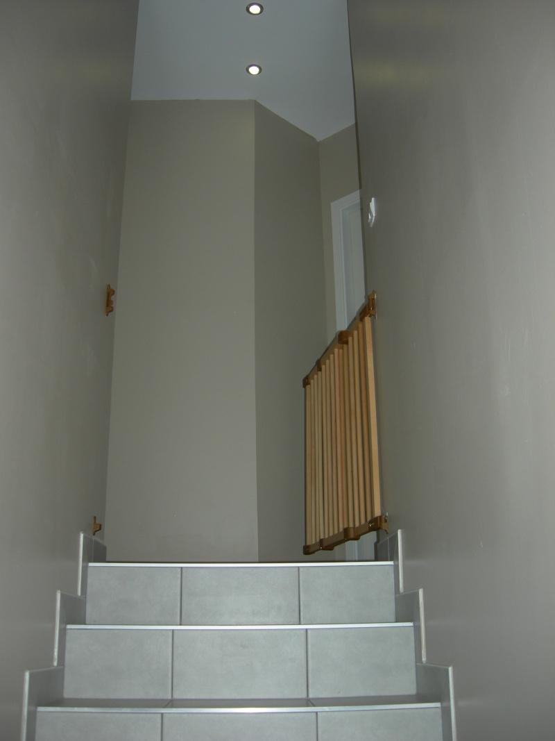 tapis pour couloir  Page 1