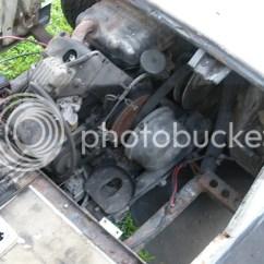 Yamaha Golf Carts Oklahoma Lincoln Shield Arc Welder Wiring Diagram Buggies Gone Wild Cart Forum Super Old