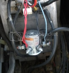 ezgo golf cart solenoid wiring wiring diagram newezgo golf cart solenoid wiring wiring diagram advance ez [ 768 x 1024 Pixel ]