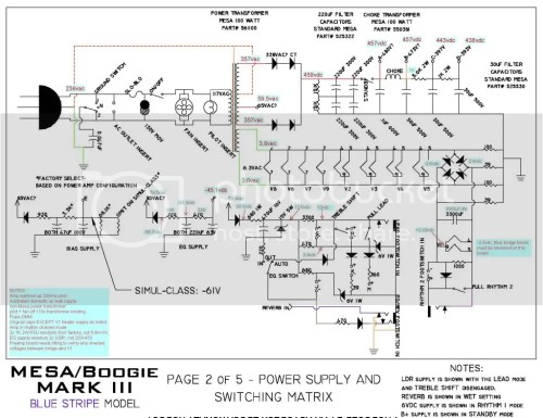 small resolution of the boogie board u2022 view topic complete mark iii schematic egnater tweaker schematic mesa boogie mark one schematic