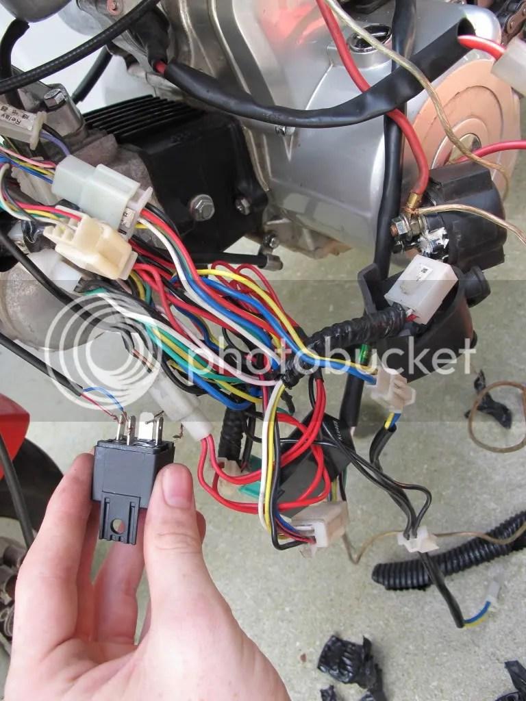 hight resolution of x7 super pocket bike wiring diagram html x7 pocket bike 49cc cateye pocket bike wiring diagram