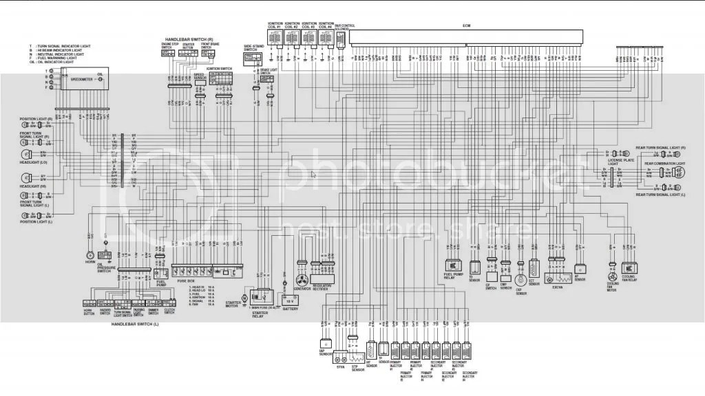 k7 wiring diagram suzuki gsxr g h uk spec colour wiring