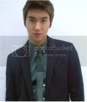 20091226-SJ-Siwon-1.jpg [09.12.26] 始源服装赞助 1P[Andew] image by krismo
