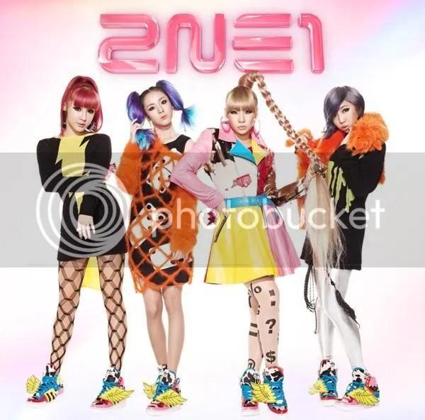 2011 music recap1