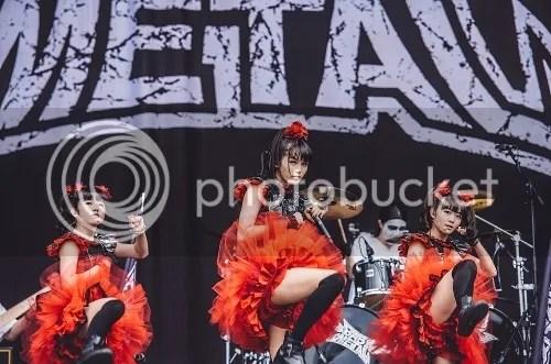 photo 2015FestivalBigPic_Babymetal_Live_LeedsFestival2015_6__AH170915_zpspad479en.jpg