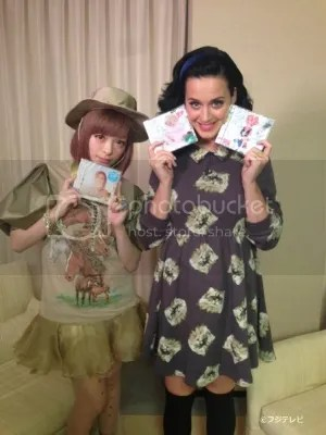 Kyary and Katy photo kyaryandkaty_zpscd7087ac.jpg