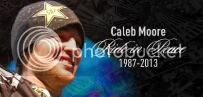 Caleb Moore photo calebmoore_zpsaca8a9ac.jpg