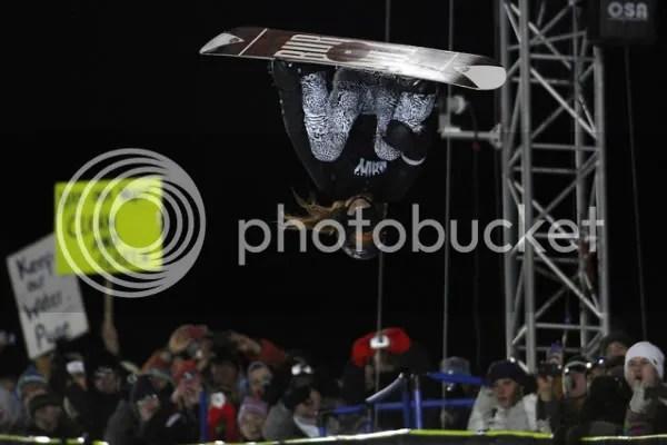 WXG16-Shaun White, By Aaron Ontiveroz of The Denver Post