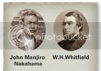 img04_2, From the John Manjiro-Whitfield Commemorative Center for International Exchange (CIE) website