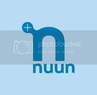 nuun photo nuun-logo-lockup-m.jpg