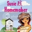 Susie B. Homemaker