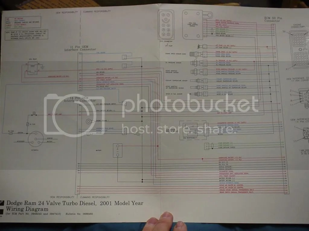 Wiring Diagram For 2001 Lesabre Get Free Image About Wiring Diagram