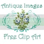 free clip art and background