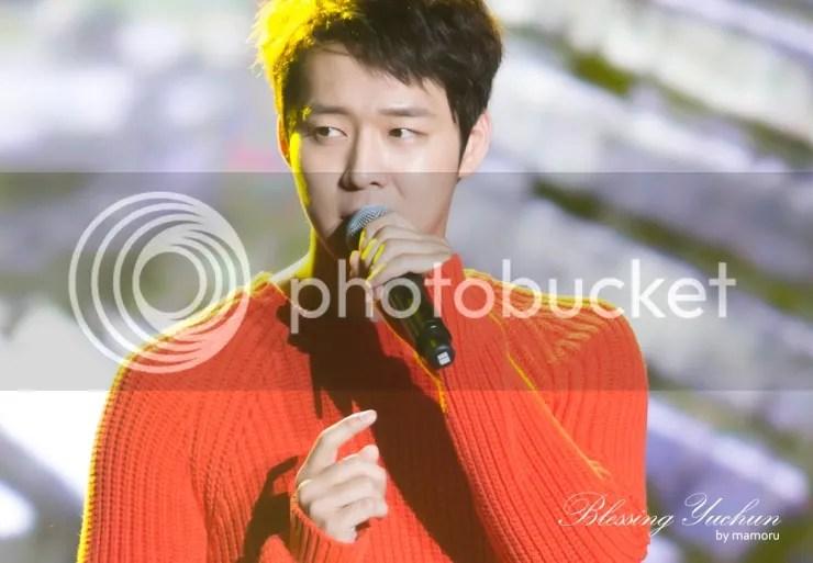 photo Guang_redyc03_zpscfa4d6af.jpg