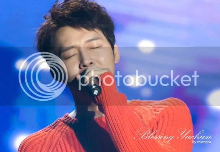 photo Guang_redyc04_zps6d3cf623.jpg