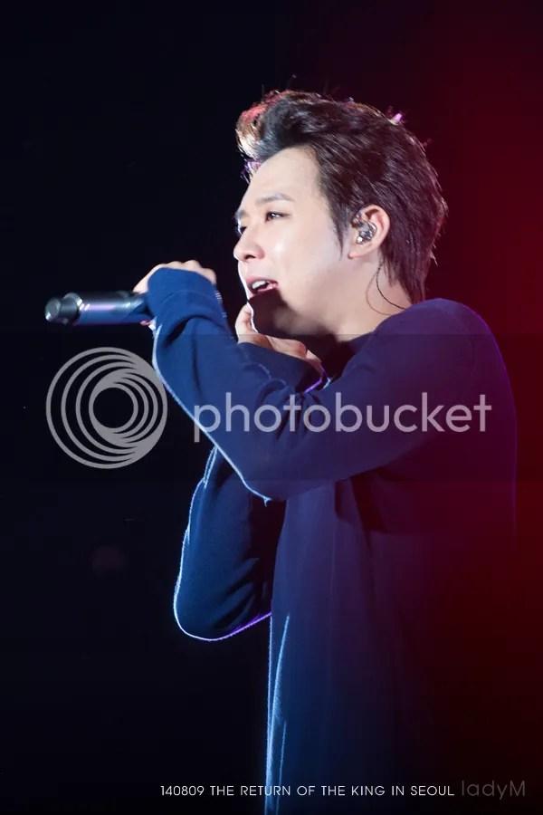 photo 40_zpsbec32d44.png